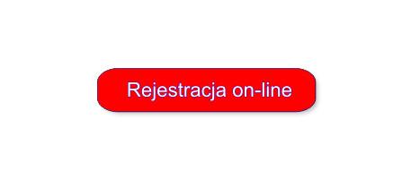 Rejestracja on-line