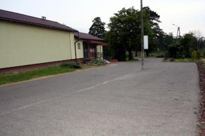nzozppl parking
